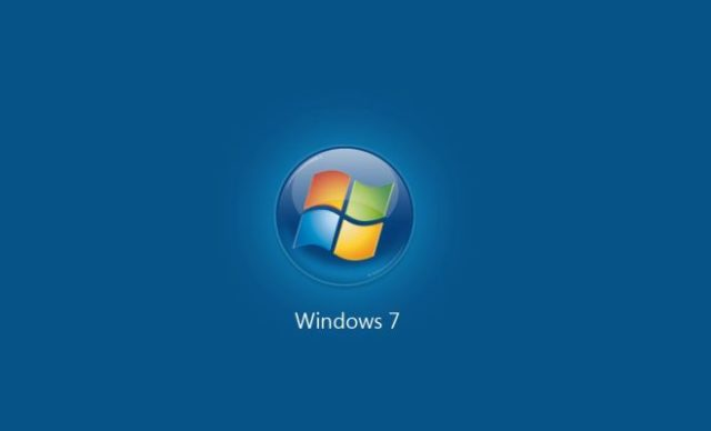 how to change product key windows 7 ultimate 64 bit