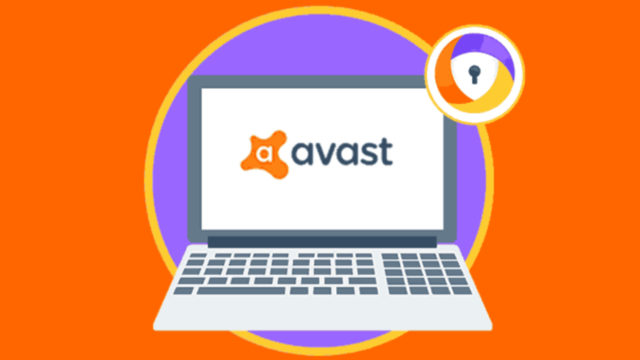 avast secure browser stopped working