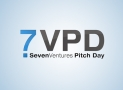 7VPD – SevenVentures Pitch Day and Startup Competition: 5 Things You Should Know